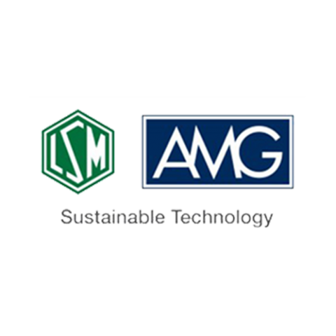 AMG Sustainable Technology
